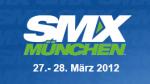 smx-münchen