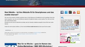 d i n relaunch 300x165 - Dienstleister im Netz – Relaunch