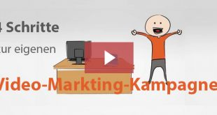 video-marketing mit erklärvideos
