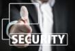 Sicherheitsdienst 110x75 - Sicherheitsdienste - eine boomende Branche