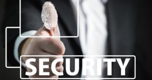 Sicherheitsdienst 310x165 - Sicherheitsdienste - eine boomende Branche