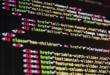 Programmierung 110x75 - aceArt - Typo3 Agentur aus Stuttgart