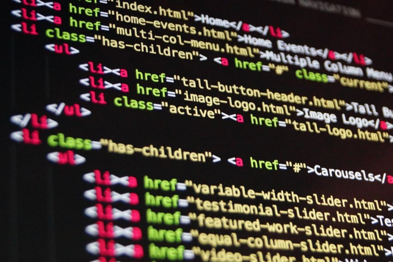 Programmierung - Programmierung