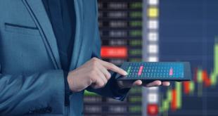 Social Trading 310x165 - Was ist eigentlich Social Trading?