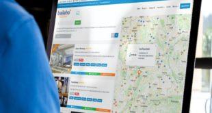 Bailaho Firmensuchmaschine 310x165 - Bailaho: Hier werden Unternehmen gefunden