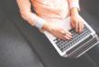Bloggerin 110x75 - Wie können Bloggerinnen und Blogger ihren Online-Erfolg steigern?