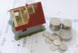 Hausbau 110x75 - Hausbau – eine nicht leicht zu meisternde Aufgabe