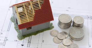 Hausbau 310x165 - Hausbau – eine nicht leicht zu meisternde Aufgabe