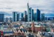Frankfurt 110x75 - Geschäftsadresse mieten? - Das sind die Vorteile