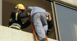 Brandschutz 310x165 - Brandschutz – für mehr Sicherheit im eigenen Zuhause
