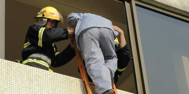 Brandschutz 660x330 - Brandschutz – für mehr Sicherheit im eigenen Zuhause