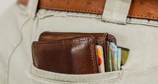 Wallet 310x165 - Iban Wallet: Das etwas andere Konto