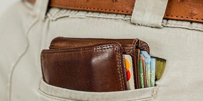 Wallet 660x330 - Iban Wallet: Das etwas andere Konto